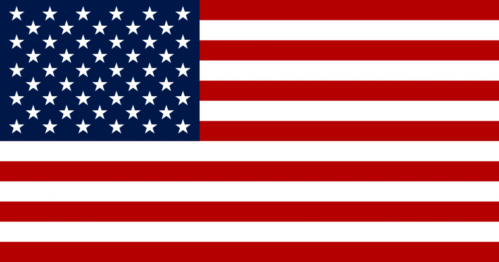 1200px-Flag_of_the_United_States