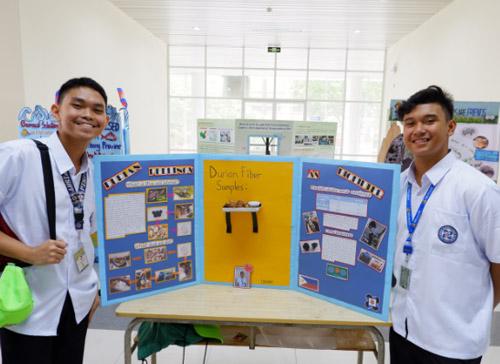 Project_Durian-Peelings_3